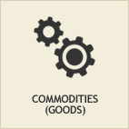 Picture of gears, representing the Commodities category. See FAQ for more information.