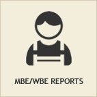 MBE WBE Reports