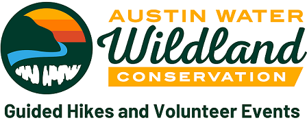 Austin Water Wildland Conservation